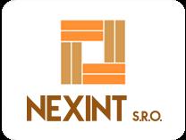 Nexint