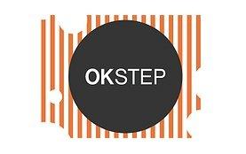 OK STEP