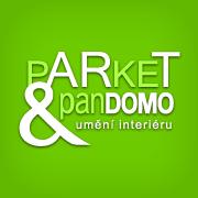 Parket&pandomo