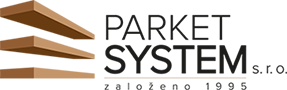 Parket system