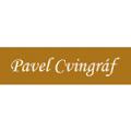 Pavel Cvingráf