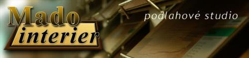 Podlahové studio - Mado interier®