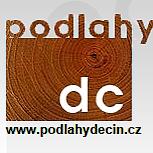 PODLAHY DĚČÍN