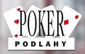PODLAHY - POKER Olomouc