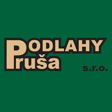 Podlahy Pruša
