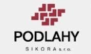 PODLAHY Sikora