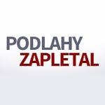 PODLAHY ZAPLETAL