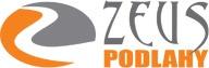 PODLAHY ZEUS