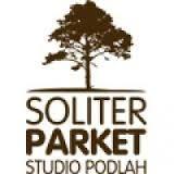 SOLITER parket