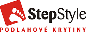 STEP STYLE