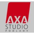 Studio AXA