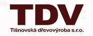 TDV Tišnovská dřevovýroba