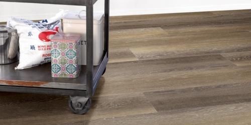 vinylov podlahy parador f rum podlah. Black Bedroom Furniture Sets. Home Design Ideas