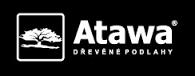 Atawa - Linea Home