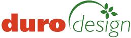 DuroDesign