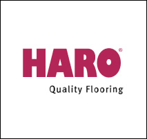 Hamberger Flooring