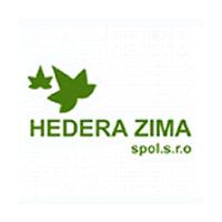 Hedera Zima