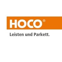 HocoHolz Hofstetter & Co. Holzindustrie GmbH