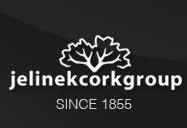 Jelinek Cork Group