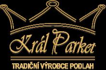 Král Parket