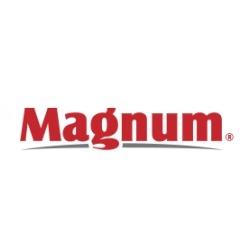 Magnum - Unilin