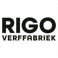 Rigo Verffabriek
