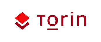 Tor-In