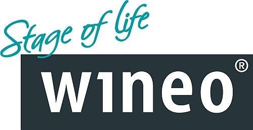 Výsledek obrázku pro wineo